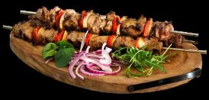Gastronomia carne equina